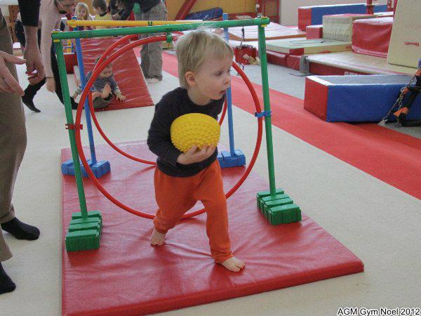 AGM Gym Noel_059