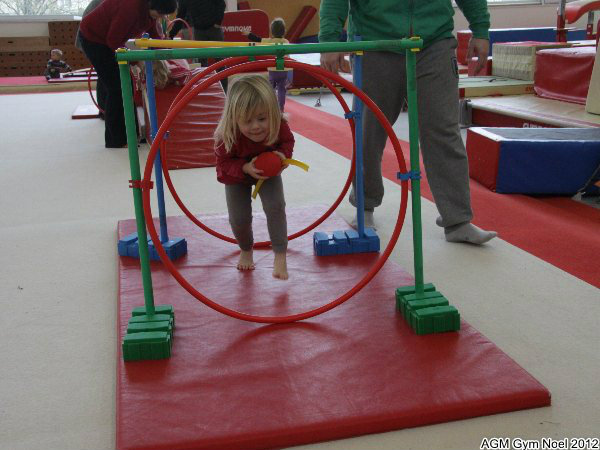 AGM Gym Noel_060