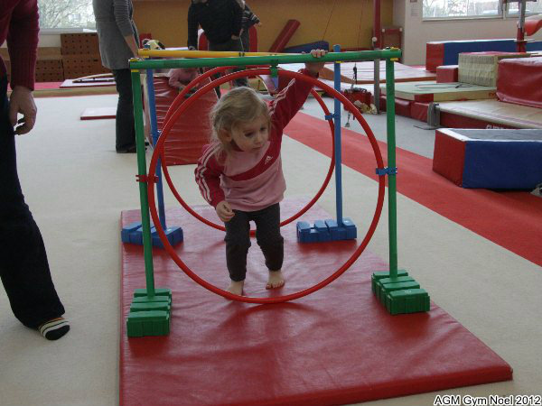 AGM Gym Noel_061