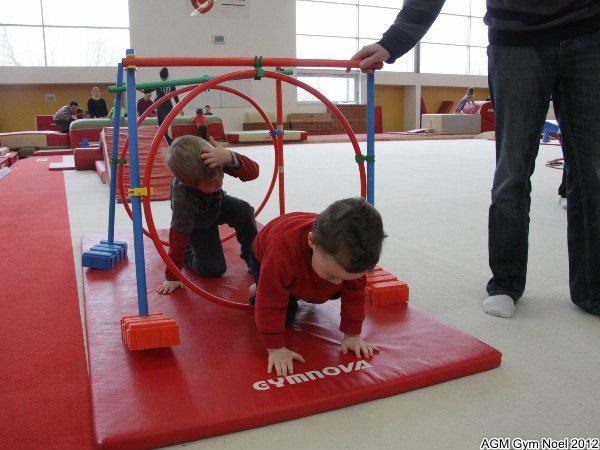 AGM Gym Noel_066