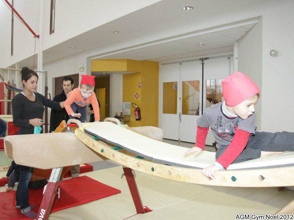 AGM Gym Noel_071