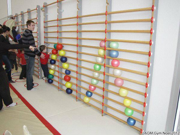 AGM Gym Noel_077