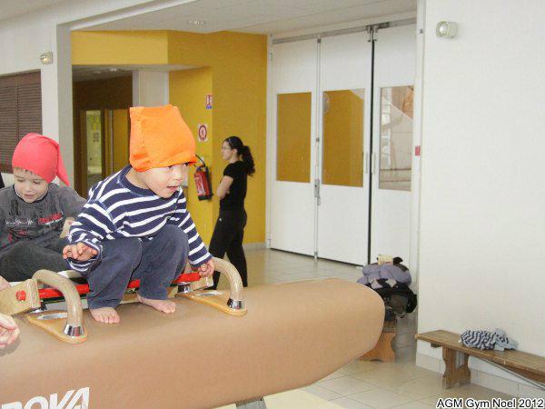 AGM Gym Noel_085