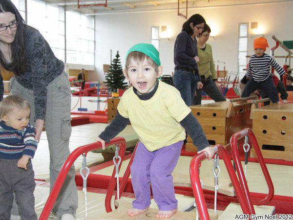 AGM Gym Noel_087