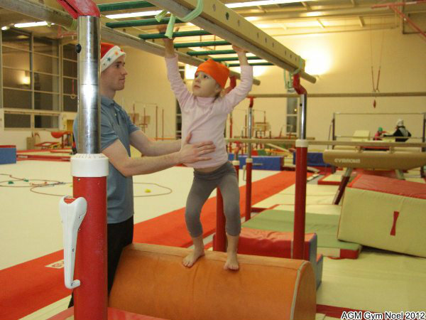 AGM Gym Noel_106