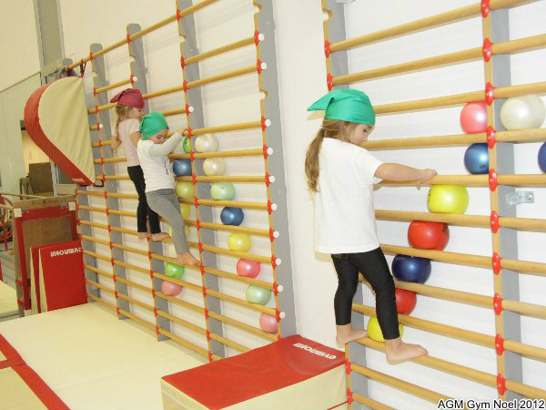 AGM Gym Noel_115