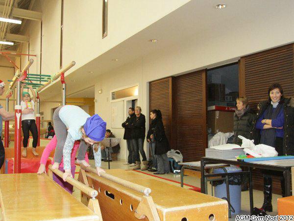 AGM Gym Noel_119
