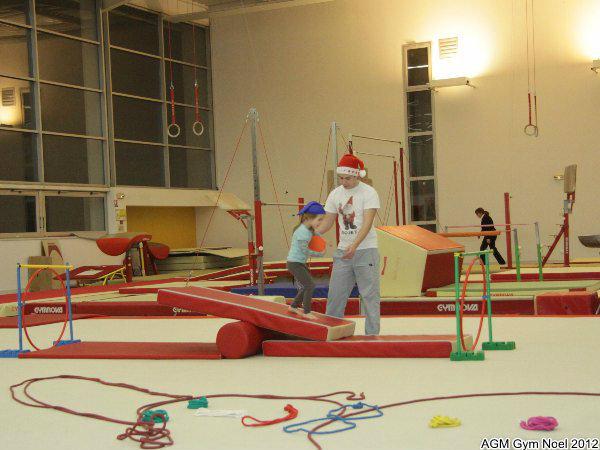 AGM Gym Noel_131