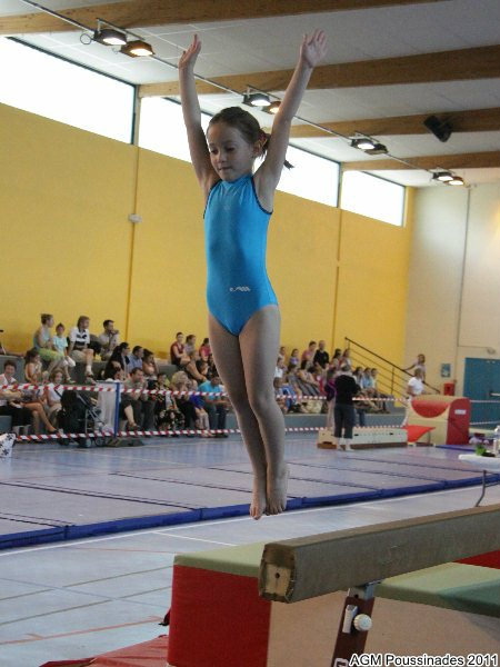 AGM Gym poussinades 2011_016
