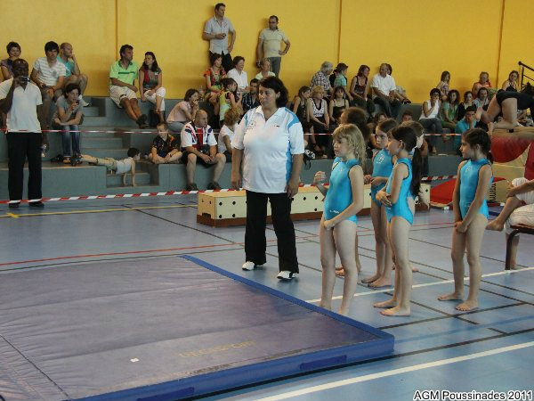 AGM Gym poussinades 2011_124