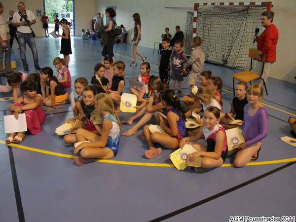 AGM Gym poussinades 2011_134
