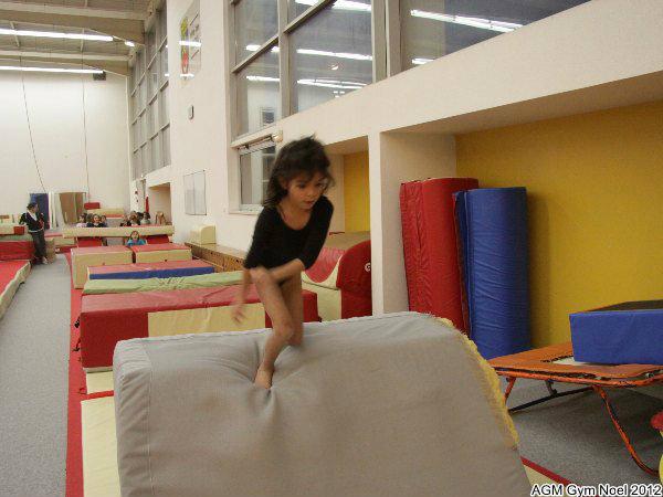 AGM Gym poussins_004