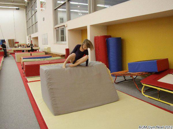 AGM Gym poussins_006