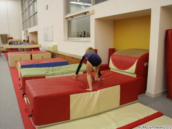 AGM Gym poussins_010