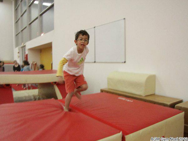AGM Gym poussins_012