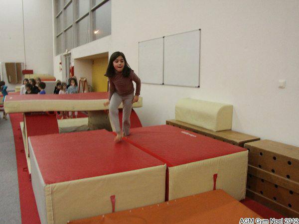 AGM Gym poussins_014