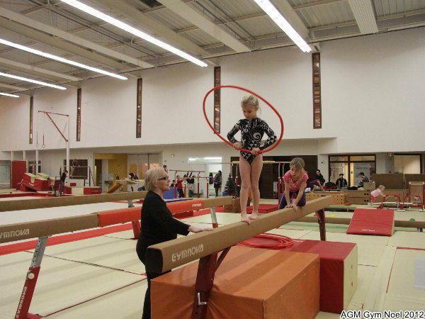 AGM Gym poussins_016