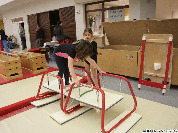 AGM Gym poussins_018