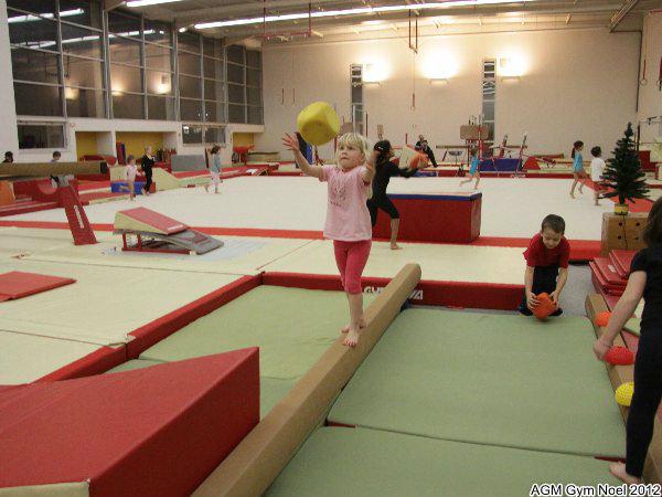 AGM Gym poussins_019