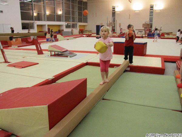 AGM Gym poussins_020