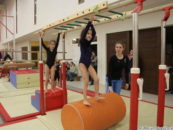 AGM Gym poussins_023