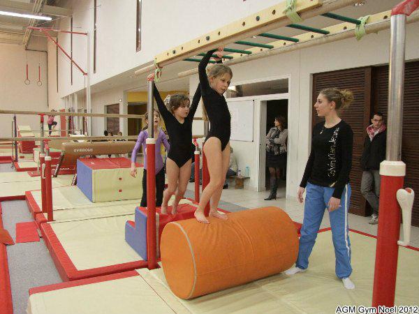 AGM Gym poussins_024