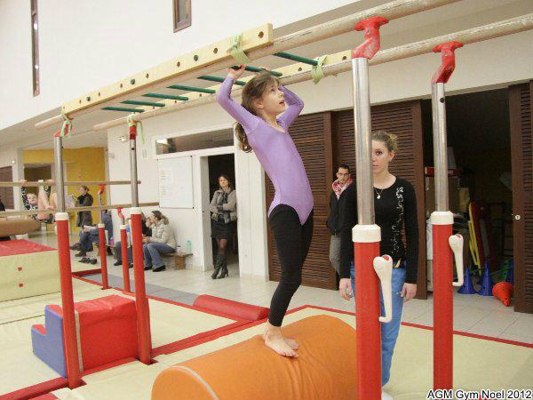 AGM Gym poussins_026