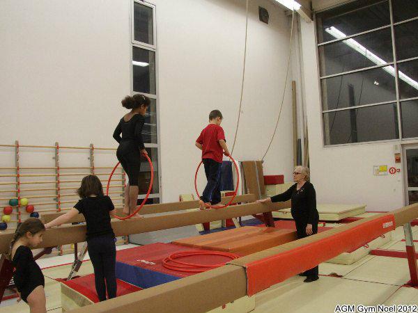AGM Gym poussins_027