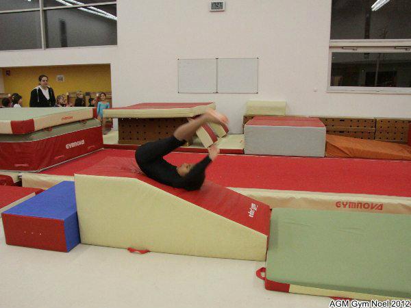 AGM Gym poussins_029