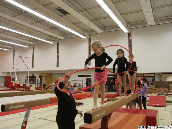 AGM Gym poussins_032