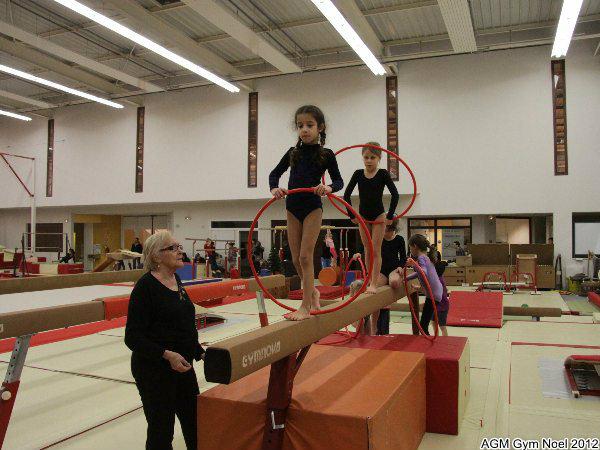 AGM Gym poussins_033