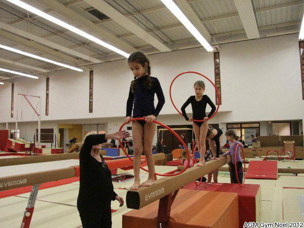 AGM Gym poussins_034