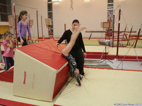 AGM Gym poussins_039