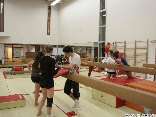 AGM Gym poussins_040