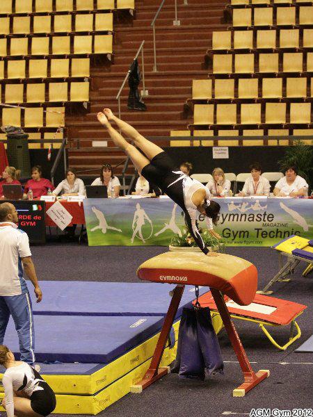 AGM Gym TG_057