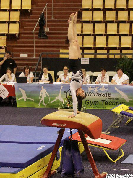 AGM Gym TG_059