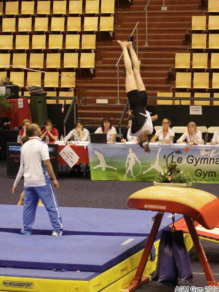 AGM Gym TG_067