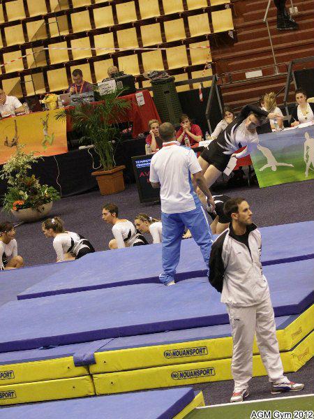 AGM Gym TG_069