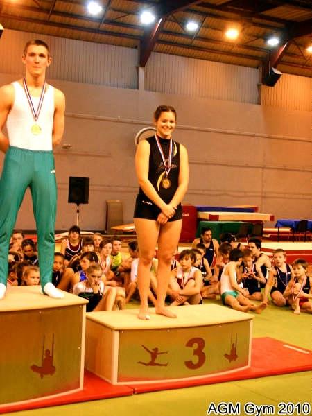 AGM Gym Valérianne Dupain (3)