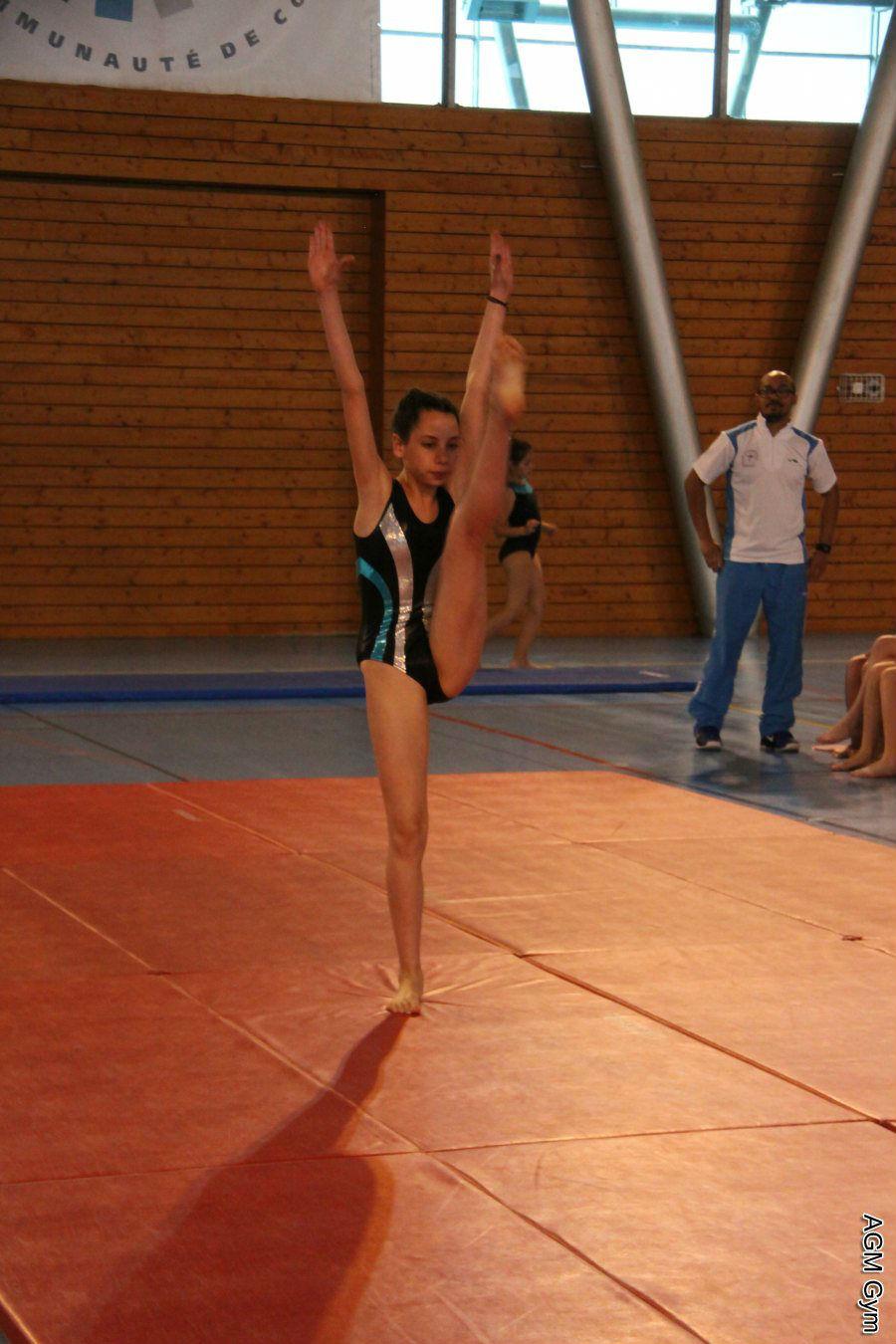 AGM_poussinades_089