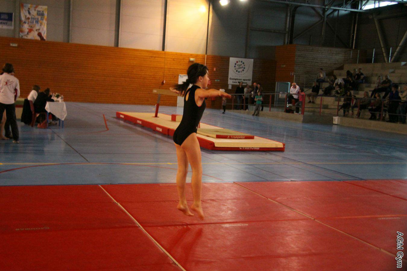 AGM_poussinades_109