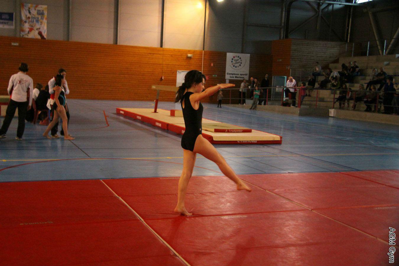 AGM_poussinades_110