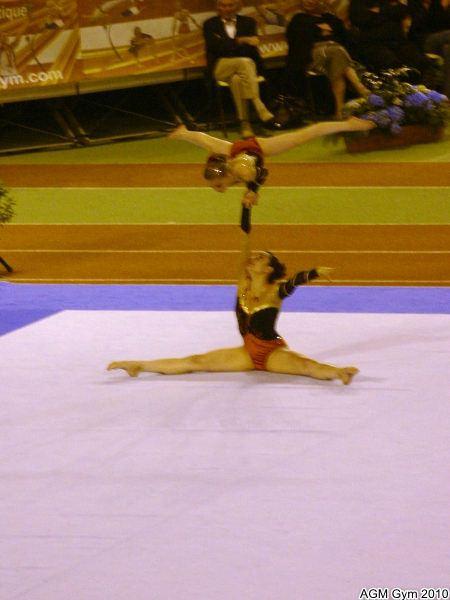 AGM_Team_Gym_081
