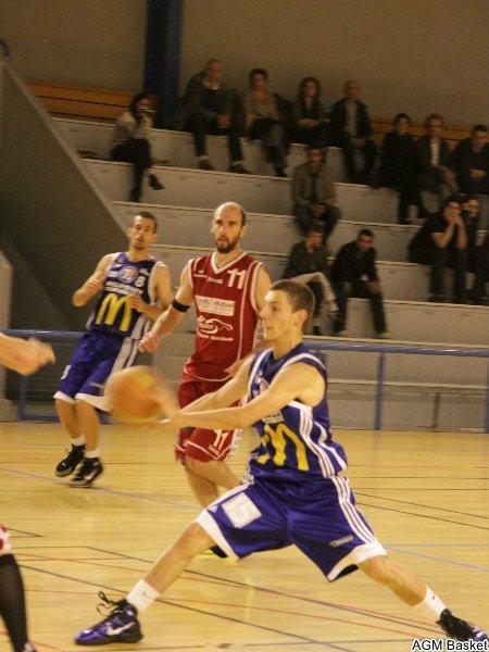 AGM Vesoul Poligny_027
