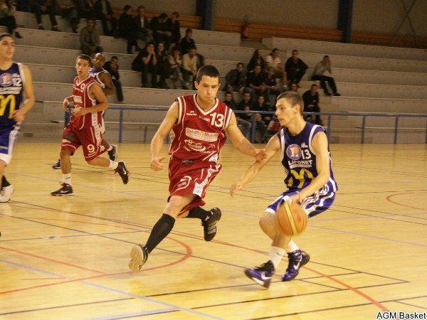 AGM Vesoul Poligny_028