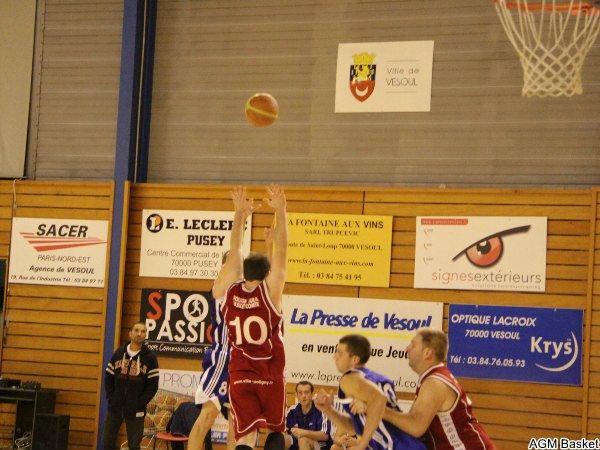 AGM Vesoul Poligny_031