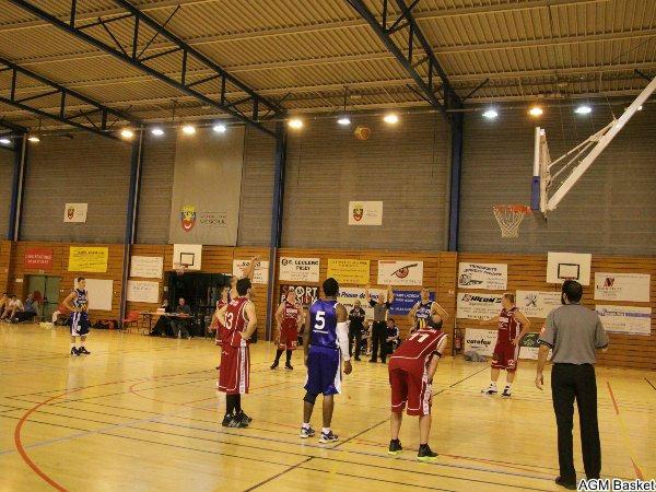 AGM Vesoul Poligny_032