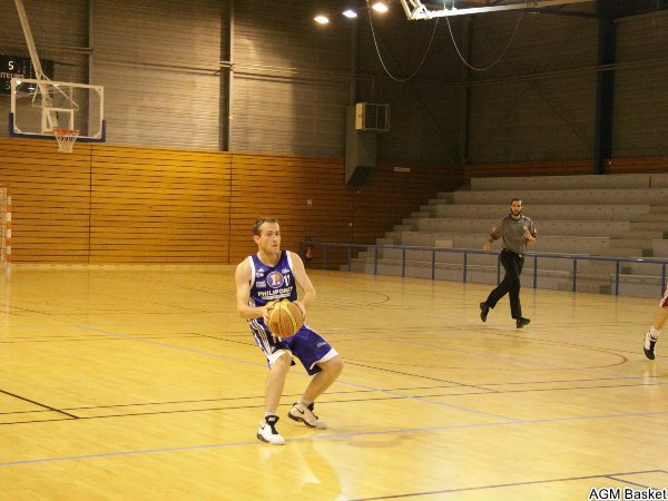 AGM Vesoul Poligny_063