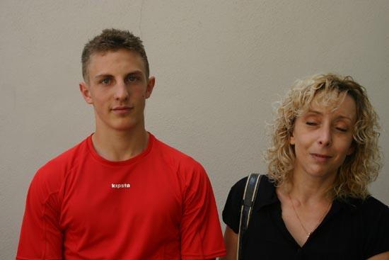 AGMGymnastique Vesoul 07