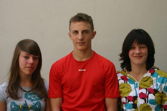AGMGymnastique Vesoul 08